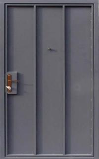 стальные двери от завода из